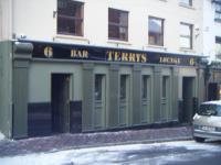 Terry's Bar - image 1