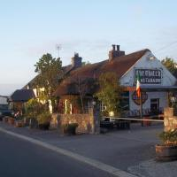 The Thatch - image 1