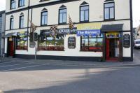 The Anchor Inn - image 1