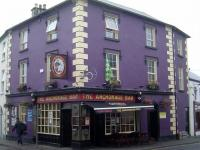 The Anchorage Bar - image 1