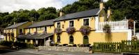The Anglers Rest - image 1