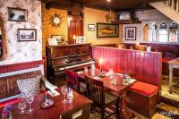 The Anglers Rest - image 2