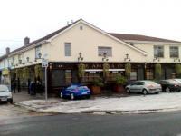 The Ardlea Inn - image 1