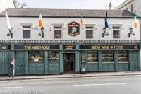The Ardmore Bar