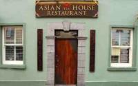 The Asian Lounge Tea House Restaurant - image 1