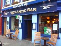 The Atlantic Bar - image 1