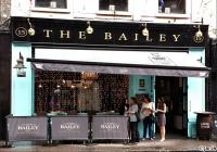 The Bailey