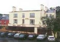 The Bailey Hotel - image 1