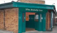 The Balally Inn