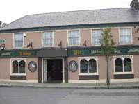 The Ballintemple Inn