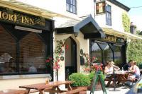 The Ballymore Inn - image 1