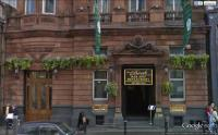 The Bank On College Green - image 1