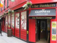 The Bankers Bar - image 1
