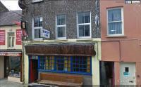 The Bantry Inn - image 1