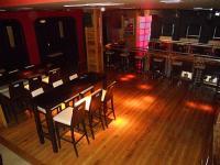 The Barracks Bar - image 2