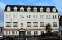 The Bay View Hotel - image 1