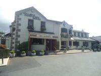 The Beacon Hotel - image 1