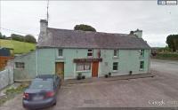 The Bell Inn - image 1