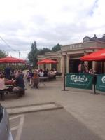 The Bell Pub /Davy And Phelans Bar - image 1
