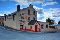 The Bellewstown Inn