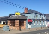 The Black Bull Inn - image 1
