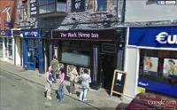 The Blackhorse Inn