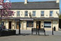 The Blackthorn Inn - image 1