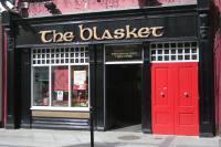 The Blasket Inn - image 1