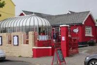 The Boatyard Restaurant - image 1
