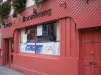 The Boomerang Bar - image 2