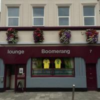 The Boomerang Bar - image 3