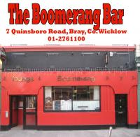 The Boomerang Bar - image 4