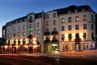 The Bracken Court Hotel - image 1