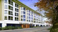 The Brandon Hotel - image 1