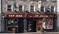 The Brewery Tap - image 1