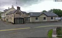 The Bridge Tavern - image 1