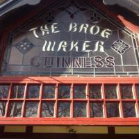 The Brog Maker - image 1