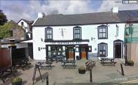 The Bunratty Inn - image 1