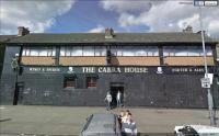 The Cabra House