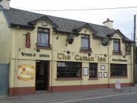 The Caman Inn - image 1