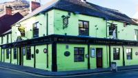 The Carlingford Arms