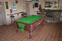 The Carnaross Inn - image 3