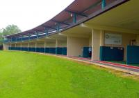 The Carr Golf Centre at Spawell - image 1
