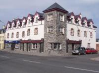 The Castle Bar - image 1