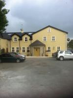 The Castle Inn - image 1