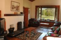 The Cedar Lodge Hotel - image 5