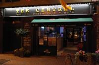 The Central Cafe Bar And Restaurant - image 1