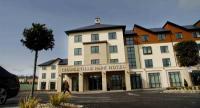 The Charleville Park Hotel - image 1