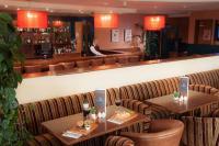 The Charleville Park Hotel - image 2