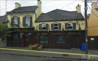 The Chestnut Tree Bar